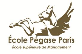 Ecole Pégase Paris - Ecole supérieure de Management
